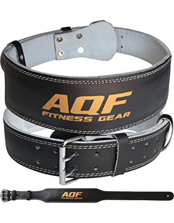 a0e54309a8f AQF 4