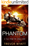 Phantom: A Tale From The Sonali War