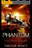 Phantom: A Tale From The Sonali War