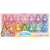 Just Play Care Bears Collector Set