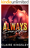 Always Ever After (The Always Series Book 3)