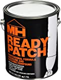 RUST-OLEUM  4421    Ready Patch Spackle-Gallon