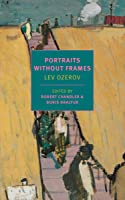 Portraits Without Frames (New York Review Books