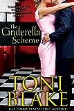 The Cinderella Scheme