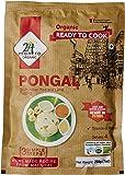 24 Mantra Organic Pongal, 200g