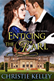 Enticing the Earl (Wise Woman)