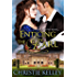 Enticing the Earl (Wise Woman Book 2)