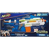 Nerf - Jeu Modulus Blaster,B1538EU6