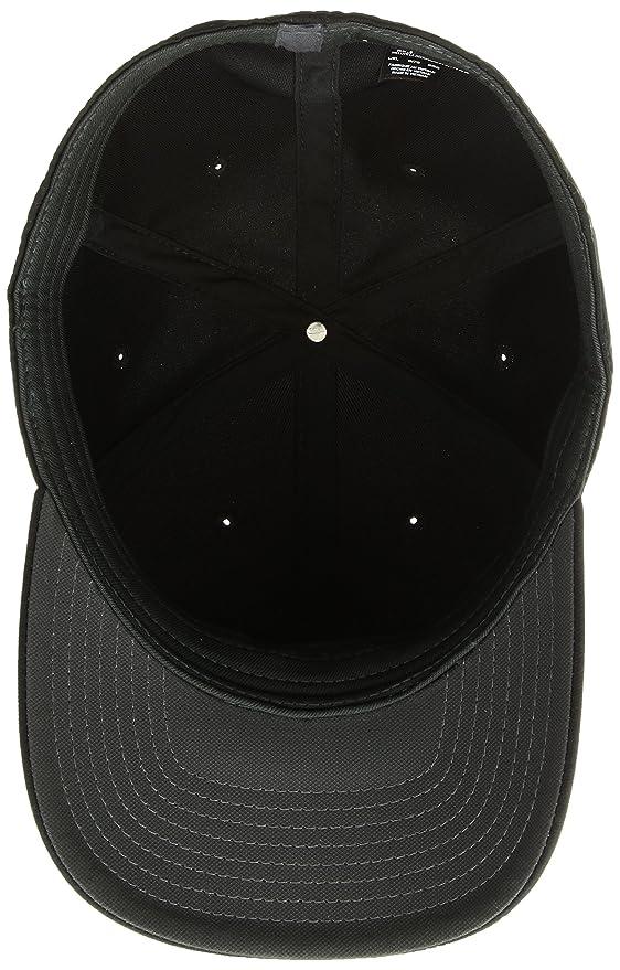 0d38dc7b Amazon.com: NIKE Classic99 Golf Hat: Clothing