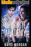 Dragoste Academy