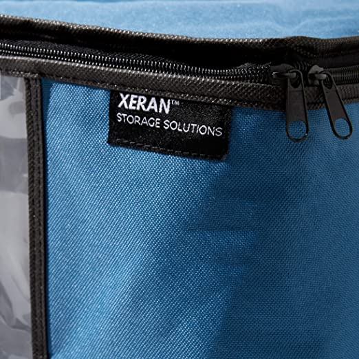 XERAN Storage Solutions  product image 2