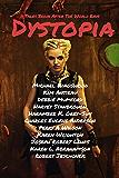 Dystopia: A 11 Ebook Boxset