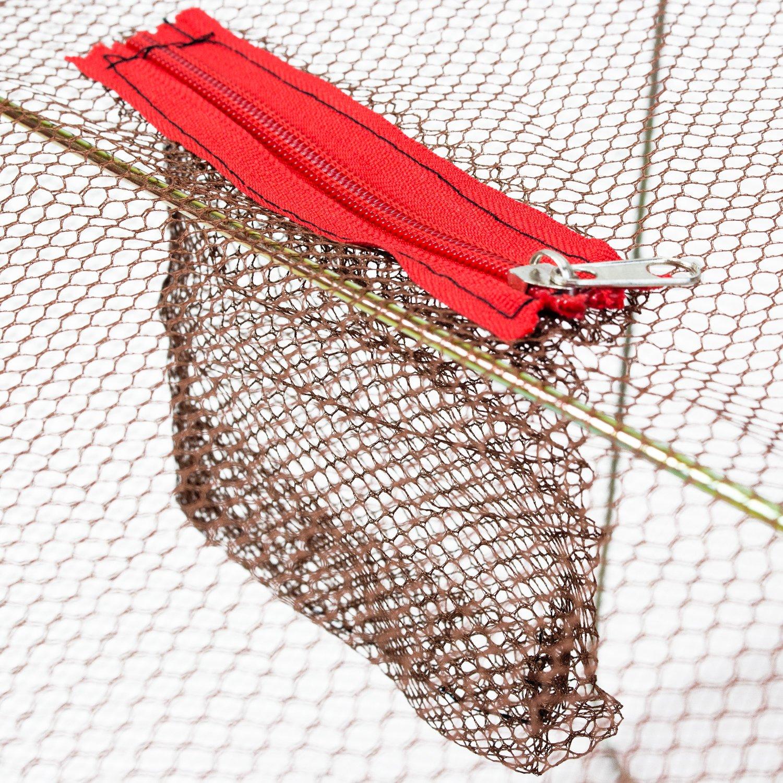 7 Hilos con 4 Cierres de Clic Correa para Perros 100/% poli/éster para Pulsera Rosa XIAONAN Paracord 550 Cuerda para Actividades al Aire Libre 4 mm de Grosor 31 m 31 Meter