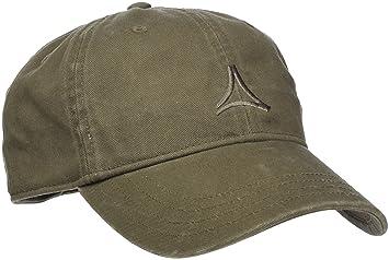 806eef0514c0f Schöffel Men s NEWCASTLE1 Cap Hats Caps