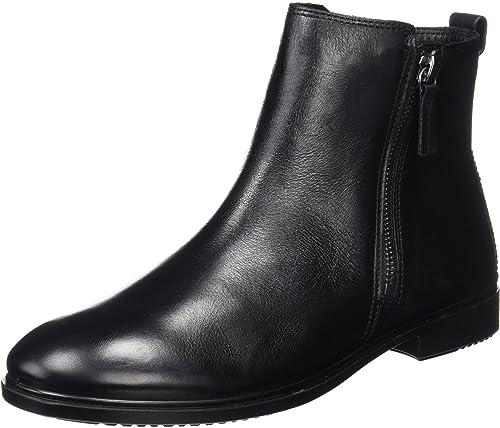 ECCO Damen Touch 15 B Stiefel