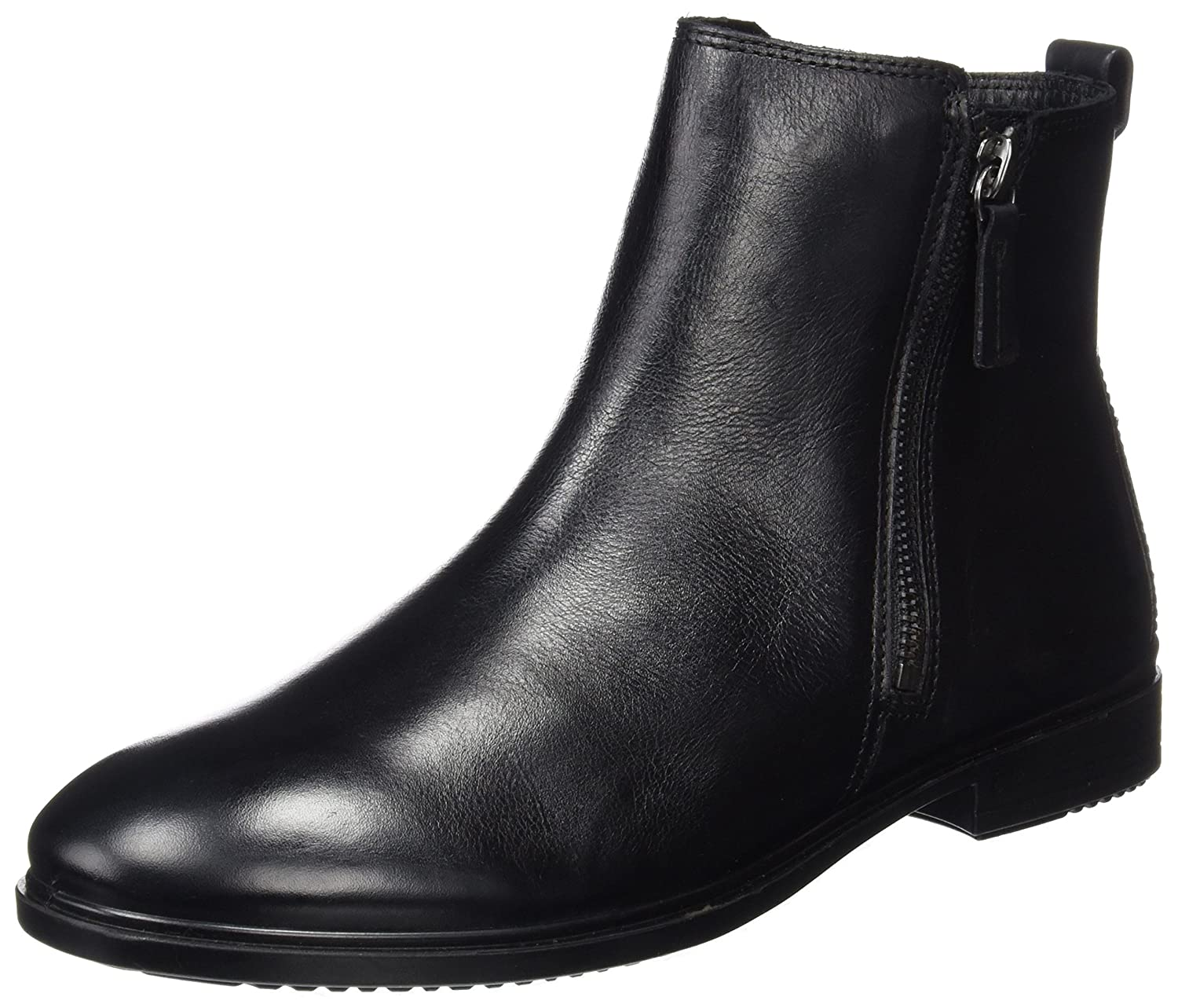 ECCO Shoes Women's Touch 15 B Fashion Boots 26170301001