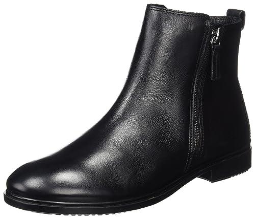 Ecco Damen Boots Sale | Ecco Schuhe Reduziert | Ecco Schuhe