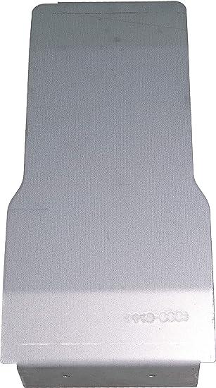 Cool Apdty 12470230 Center Console Armrest Top Lid Reinforcement Repair Kit Fits 1995 2005 Chevrolet S10 Blazer Pickup Gmc S15 Sonoma Pickup Jimmy Bench Machost Co Dining Chair Design Ideas Machostcouk