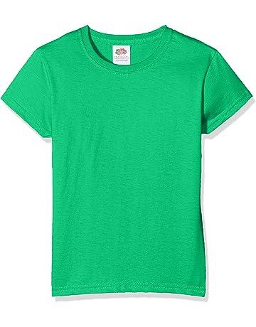 Camisetas y tops para mujer  ad3394d54c017