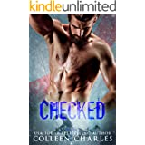 Checked (Minnesota Caribou Book 3)