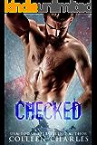 Checked (Minnesota Caribou Book 3)