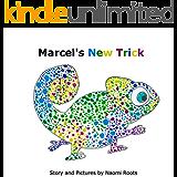 Marcel's New Trick
