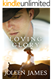 Loving Glory
