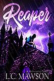 Reaper (Freya Snow Book 7)