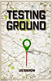 Testing Ground: The APEX Cycle #3 (Human2.0)