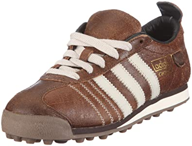 Marron Adidas Homme Marroncaféblanc Caféor Chaussures 12596 CZq67
