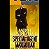 Special Agent Maximilian (Undercover FBI Book 3)