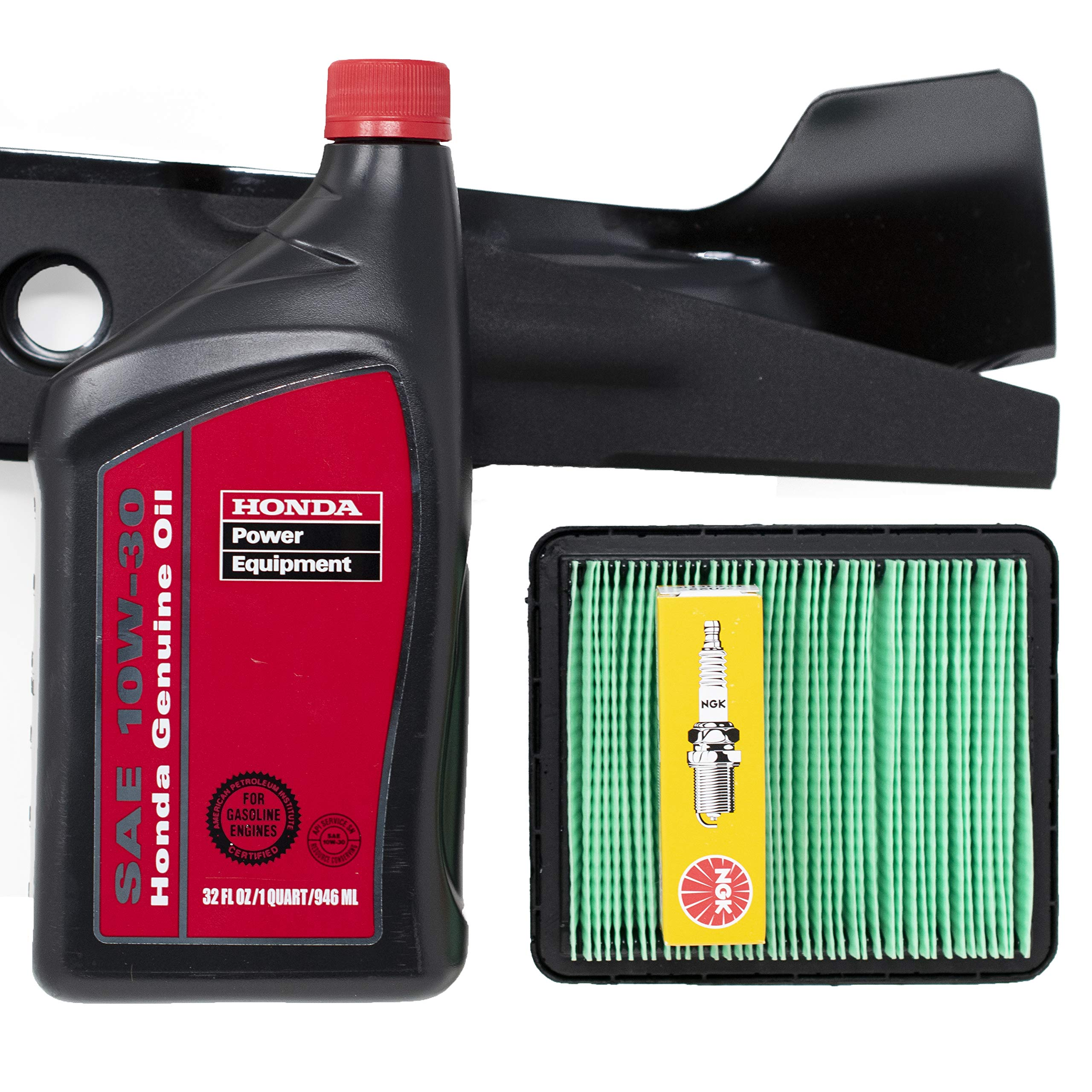 Honda HRX217 Series Tune-Up Kit (Serial Range MAGA-1000001 to MAGA-2199999)