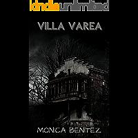 Villa Varea