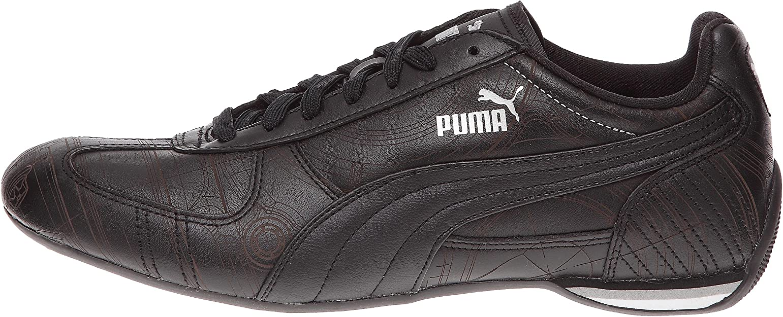 chaussure puma racer,chaussure puma racer engine
