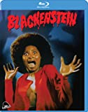 Blackenstein (Blu-ray)