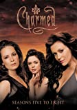 Charmed: Seasons 5 - 8