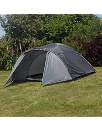 Wondrous Tents Sports Outdoors At Amazon Co Uk Download Free Architecture Designs Rallybritishbridgeorg