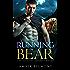 Running Bear: A BBW Paranormal Shape Shifter Romance (Love Laid Bear Book 1)