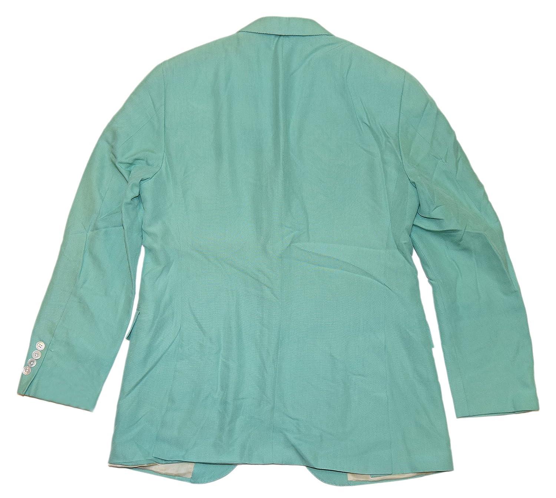 Polo Ralph Lauren Guilford Bellows Sport Jacket, Madison Navy, 40R ...