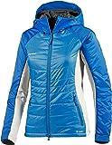 Damen Isolationsjacke / Thermojacke Pigot Jacket ES Women