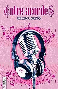 Entre acordes (Spanish Edition)