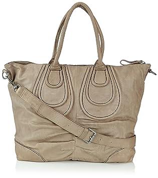 68f8f15eb0c96 Handtaschen Umhängetasche Liebeskind Liebeskind Umhängetasche  NeleSchuheamp  Liebeskind Umhängetasche Handtaschen NeleSchuheamp  FTlJc1K