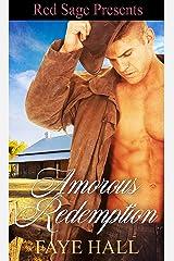Amorous Redemption