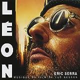 Léon (Original Motion Picture Soundtrack)