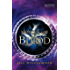 Voices of Blood (The Kinsman Chronicles): Part 6