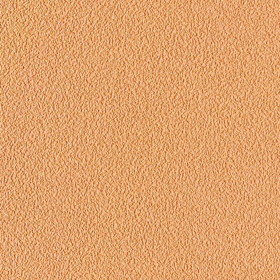 生まれのブランドで ナチュラル 壁紙30m リリカラ 石目調 30m ブラウン