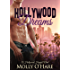 Hollywood Dreams (Hollywood Hopeful Book 1)
