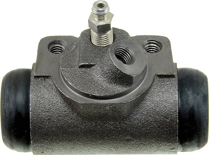 Dorman M71265 New Brake Master Cylinder