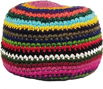 Kokopelli Design Fair Trade Producer in Guatemala Fairtrade Hacky Sack