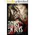 Guns n' Boys: Bloodbath (Book 6) (gay dark mafia romance)